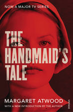 Margaret Atwood's<br>The Handmaids…